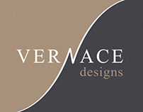 Interior Design Services Branding