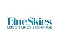 Blue Skies Lisbon 2015