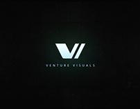 STORIES MATTER // VENTURE VISUALS SHOWREEL
