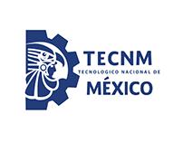 Animacion logo TECNM