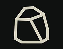Rock, Paper, Scissors, RUSH! (iPhone App)