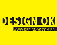 Folder Design Ok