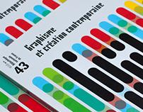 Exposition Graphisme - Bibliothèque nationale de France