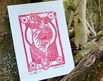 Pollys Prints