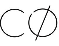Coded Logo Design