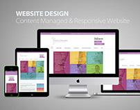 8 Steps to choose a web design agency