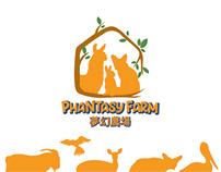 Phan Jia Ying - Phantasy Farm