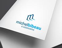 Michel Bibeau & Associés | Associates