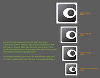 Icon Creator Tool