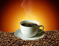 Café Lontrinha