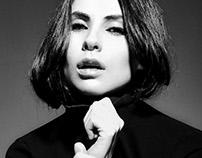 Daniela Torres - Private 005