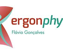 ergonphysis