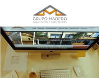 Grupo Madero