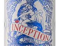 CAPE HERITAGE - INCEPTION WINE