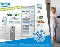 Retail Visibility Kit