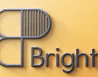 BRIGHT PLACES Unternehmensberatung Austria