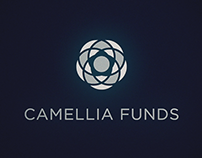 Camellia Funds Sound Design