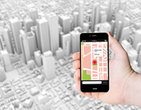 5 Ways GPS Tracking Benefits both Employees and