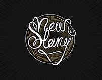 New Slang