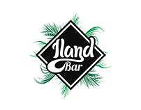 Iland Bar