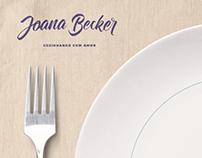 Joana Becker