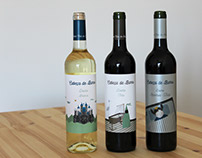 Re.Wine