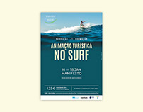 Associação de Escolas de Surf de Portugal