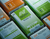 Norm Packaging