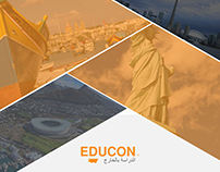 Educon Price Catalog