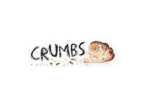 Crumbs Magazine