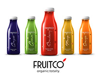 Fruitco | organic.totally.