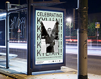 Celebrating Kylián