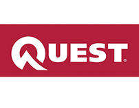 Quest Lifestyle Packaging