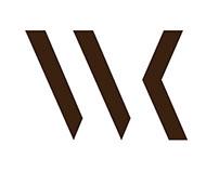 WK Branding