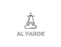 Al Farok company