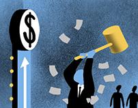 AARP Magazine Advanced Investing