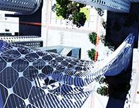Skyscraper Concept 05