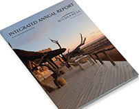 Wilderness integrated Annual Report 2015