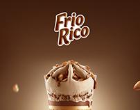 FRIO RICO - FACEBOOK