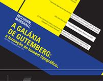 Galáxia de Gutenberg