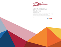 STINGHOUSE