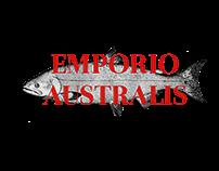 EMPORIO AUSTRALIS