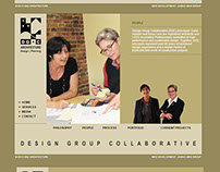 Design Group Collaborative