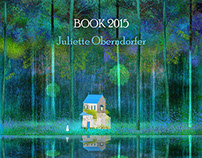 BOOK 2015 Juliette Oberndorfer