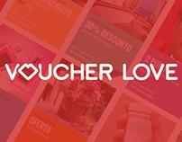 Voucher Love