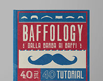 BAFFOLOGY