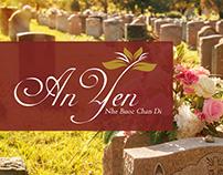 An Yen Funeral Services