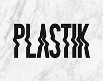 Plastik Club