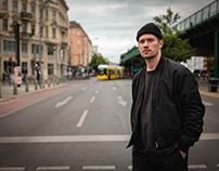 Fotos einfach besser machen / Urban Photography