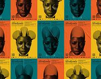 Afrodyssée 2019